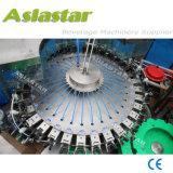 32-32-10 Bebidas Carbonatadas Fábrica de máquinas de enchimento de líquido