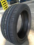 Ausgezeichneter UHP Auto-Reifen mit ECE-PUNKT-EU-Kennsatz 215/45R17