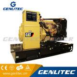 Caterpillar 100 kVA de110E2 grupo electrógeno diesel