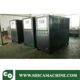 Промышленные воздушные охладители охлаждающей воды для машины