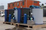 Самый дешевый модных пресной воды для льда Maker Машины 2000кг/день