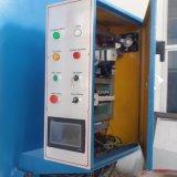 HppシリーズCタイプ油圧打つ出版物80t