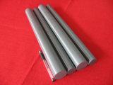 高密度Si3n4窒化珪素陶磁器シャフト棒