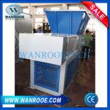 De Harde schijf van Pnds/drijft hard e-Afval Ontvezelmachine