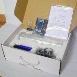 Macchina silenziosa eccellente dell'aria del profumo, sistema di consegna del profumo con Ce e SGS Hz-1202