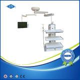 Prezzo di fabbrica  ICU Bridge Digitare il pendente chirurgico con Ce (HFP-S+E)