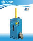 金属のためのVd-40ドラム粉砕機の梱包機機械