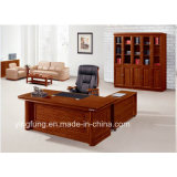 Современная мебель Manager Office Desk Yf-2860