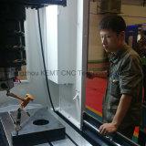 Perforación del CNC del Mistubishi-Sistema y centro de mecanización avanzados (MT52D-21T)