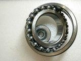 1203 China Fabricante de cojinete de rodamiento de alineación automática