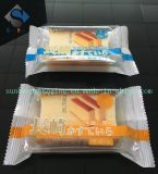 Película laminada feito-à-medida do acondicionamento de alimentos