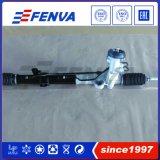 Energien-Lenk-zahnstangentrieb für Hyundai-Akzent 06-11 57700-1e100