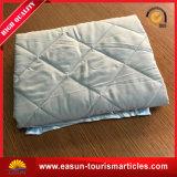 Роскошная миниая сатинировка с мягким одеялом Peachskin