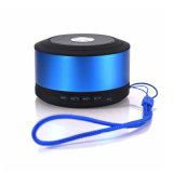 2017 Fachmann-Hersteller drahtloser Bluetooth beweglicher Spieluhr-Lautsprecher