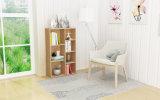 /Home étagère de bureau moderne, étagère en bois Hot Sale