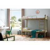 Schulmöbel-Großverkauf-Schlafsaal-Decker-Metallkoje-Bett