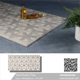 Matériau de construction mur de ciment Matt porcelaine et de tuiles de plancher (VR45D9635S, 450x900mm)