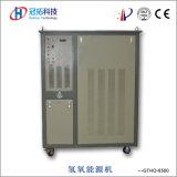 Вырезывание металла Hho автомата для резки Oxyfuel вырезывания энергии Wather