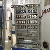 Kenya que funciona o milho 10t/milho que processa a máquina do moinho