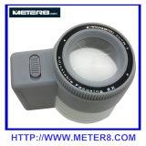 MG13100-2 Mini portátil magnificador