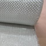 600/450g, Fiberglas gesponnene umherziehende kombinierte Matte