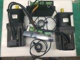고능률 550W 48V 전기 BLDC 무브러시 DC 모터