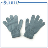 2016 трикотаж детские перчатки теплой багажной сетки защитные перчатки