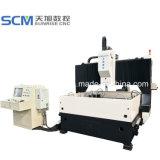 Spitzenhersteller Tpd3016 CNC-Bohrmaschine für Stahlplatten