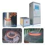 Rolo da freqüência média da fonte da fábrica que extingue a máquina de aquecimento da indução