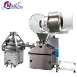 Equipamentos de panificação de mistura de ovo Spar comercial B20 misturador planetário para venda