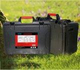 Batería recargable LiFePO4 Batería 12V100AH