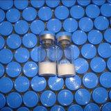 Polvo de calidad superior legal Turinabol/4-Chlorodehydromethyltestosterone del esteroide anabólico
