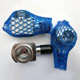 Waterjet 5axis van de stroom de Adapter van het Scherpe Hoofd van Xd van de Scherpe Machine van de Straal van het Water
