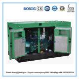 40kw 발전기 Fawde Engine이 강화하는 디젤 엔진 물 냉각