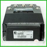 1244-6661 Controlador Curtis 48-80V - 600Um Controlador