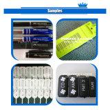 Hotsale Portable/Desktop 10W/ 30W/ 60W acrílico plástico marcação a laser de CO2 Máquina de equipamento