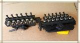 Hand Gelijkrichter 26 van de Draad Rol met het Rechtmaken van Draad Jzq--26/16 AV voor 0.50.8mm Draden