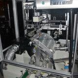 De automatische Plastic Machine van de Druk van het Scherm van Buizen