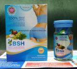 Бш красоты тонкий травяной похудение капсула здоровья продовольственной