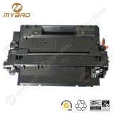 Cartucho de toner compatible del color del laser de CF360 508A para el HP
