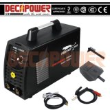 Zx7 180un convertisseur DC Soudeur Arc Welding Machine portable MOSFET