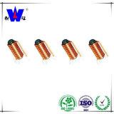 Gute Qualitätsenergien-Drosselklappen-Drosselspule