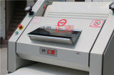 Тесто Grissini Memory Stick™ машины (ZMB-750)