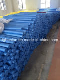 Macarronetes da água da piscina da espuma da fábrica EPE para o dae (dispositivo automático de entrada) do flutuador