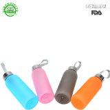 De hoogste Vrije Plastic Flessen van Verkopers BPA met het Embleem van de Douane
