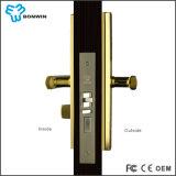 Замок двери цилиндра дистанционного управления сплава цинка TCP/IP франтовской
