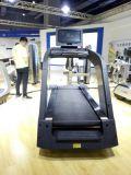Macchina corrente della strumentazione di ginnastica della pedana mobile Tz-8000 dell'annuncio pubblicitario di nuovi prodotti