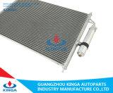 Todos Condensador de alumínio para a Nissan X-Trail T31 (07-) ; OEM: 92100-Jg000
