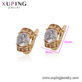 Earring Xuping моды (96313)