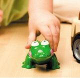 La meilleure figure animale de vente pour le jouet de jeu d'enfants